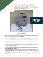 Provador_de_Carregadores_de_Bateria_de_Notebook__10733-eletronicabr.com