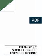 Dialnet-FilosofiaYSociologiaDelEstado-5568221