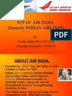 finalllllSTP_OF_INDIAN