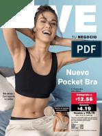 c08 Leonisa Vive