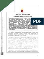 171102-Resolución sedes 21+ anexos (COPIA) (1)