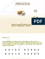 ejerciciosdeestadisticaterceroeso-100601044030-phpapp02