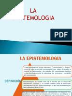epistemologia-