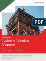 Boletín_Técnico_Febrero