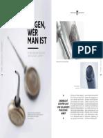 Diamant Katalog 2019_8-8