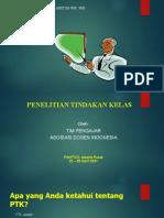 Materi 1 PTK (1)