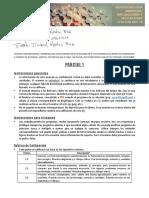 Parcial I - 2021-10