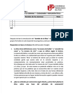 docdownloader.com-pdf-control-de-lectura-01-sentido-de-la-etica-utp-dd_7f17dcda17913cc1cc9940e5f0d680f0 - copia