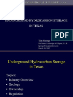 31_underground_hydrocarbon_storage_in_texas