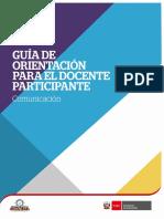 COMUNICACIÓN_GDP