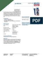 8351-OctanePlus-30.0-es