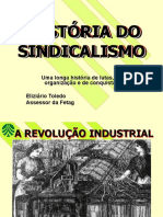 historia_do_sindicalismo