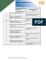 DE_M18_U1_S1_Esquema_de_evaluacion