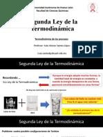 Segunda Ley de la Termodinámica_Termodinamica de los procesos_EJ2020_IASL (1)
