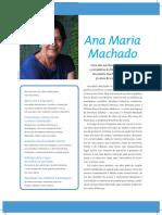 GuiaProf_AnaMariaMachado