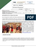 SEPARATA_03_-_III_UNIDAD_-_5.PRIMARIA
