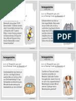 Sachaufgaben_Minikartei_Tiere