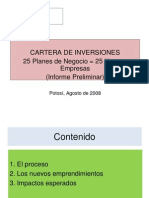Presentacion310708