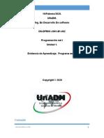 DPRN1_U1_EA_M