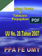 materinewkupmodul-101211104509-phpapp01