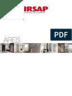 Depliant+Ares