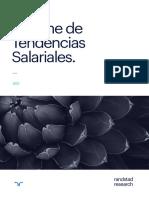 Randstad_Research_Informe_Tendencias_Salariales_2021