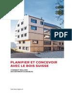lignum-102208---booklet-architekten-fr-web