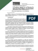 CRITERIOS_PARA_LA APLICACION_DEL_ARTICULO42-A(2)