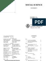 Environmental-Studies-Social-Studies-in-English2