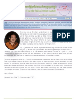 3-CCPC Newsletter Issue 3