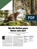Deutsch_Perfekt_-_Nr_12_2020 (1)