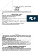 Normativ I 8-78