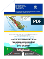WINRIP DOC WPM Pemilihan-Training-WPM-Sibolga-Bts.tapsel 20141216 00157