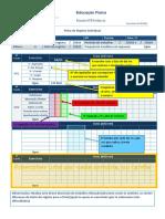Exemplo preenchimento_Ficha de Registo Individual _ 5ºH