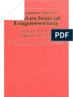 An Introduction to Geotechnical Engineering - Holtz and Kovacs