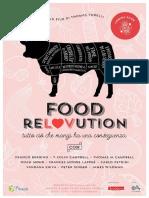 Food-ReLOVution-presskit