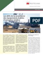 Fachartikel_Mobile-Mining_Newman_03-02-2016_fr