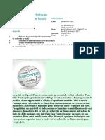 stratégie et techniques de recherche de fonds.docx 2