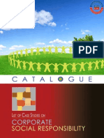 Corporate_Social_Responsibility_Case_Studies_Catalogues
