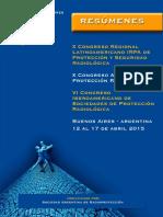 Congreso de Radiologia