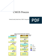 cmos_lecture