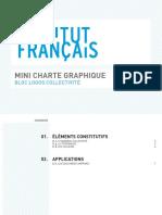 Mini-charte_Bloc_collectivité_V2