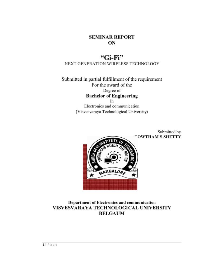 dissertation sur le totalitarisme 1ere s