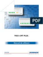 Operating Instructions_VOP RO