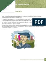 dccd0331f9 Lengua Inglesa Teoria y Practica   Verbo   Palabra