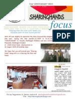 Shf-News-Letter