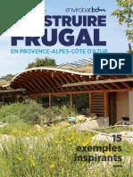construire frugal