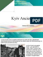 Kyiv Ancien