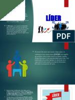 TERCER ENCUENTRO PSICOLOGIA SOCIAL Y COMUNITARIA