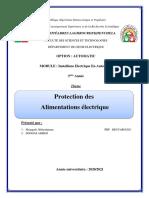 Systèmes de Protection.pdf